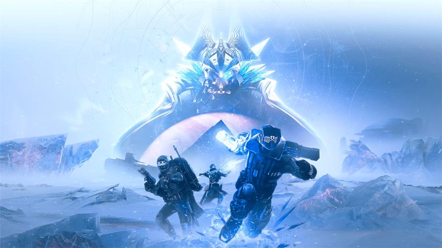 Batalha De Games - Overwatch x Paladins