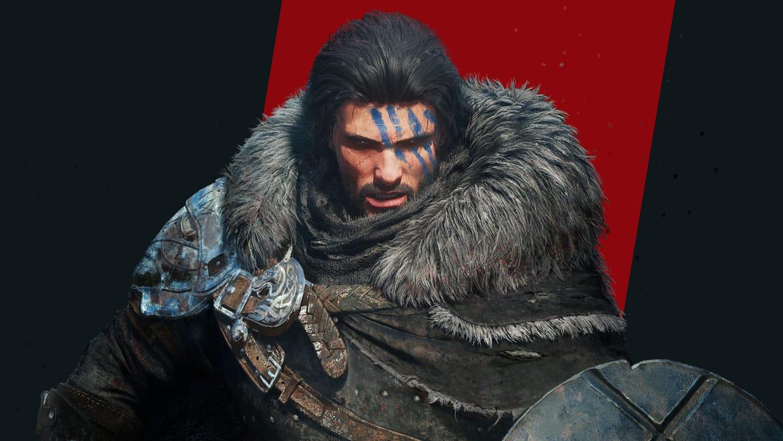 5 MMORPGs mais aguardados de 2021